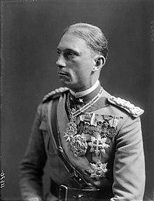 Filiberto di Savoia-Genova.jpg