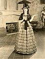 Film actress Clara Bow (SAYRE 10691).jpg