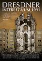 Filmplakat Dresdner Interregnum 1991.jpg