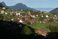 Filzbach-GL.jpg