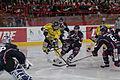 Finale de la coupe de France de Hockey sur glace 2014 - 094.jpg