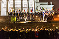 Finnish Independence Day Students' Torch Cavalcade 2015 01.JPG