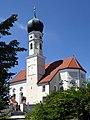Finsing, Georgskirche, 4.jpeg