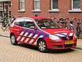 Fire engine of Groningen.JPG