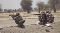 Fireline Nigerian Army - Sambisa Forest, 2017.png