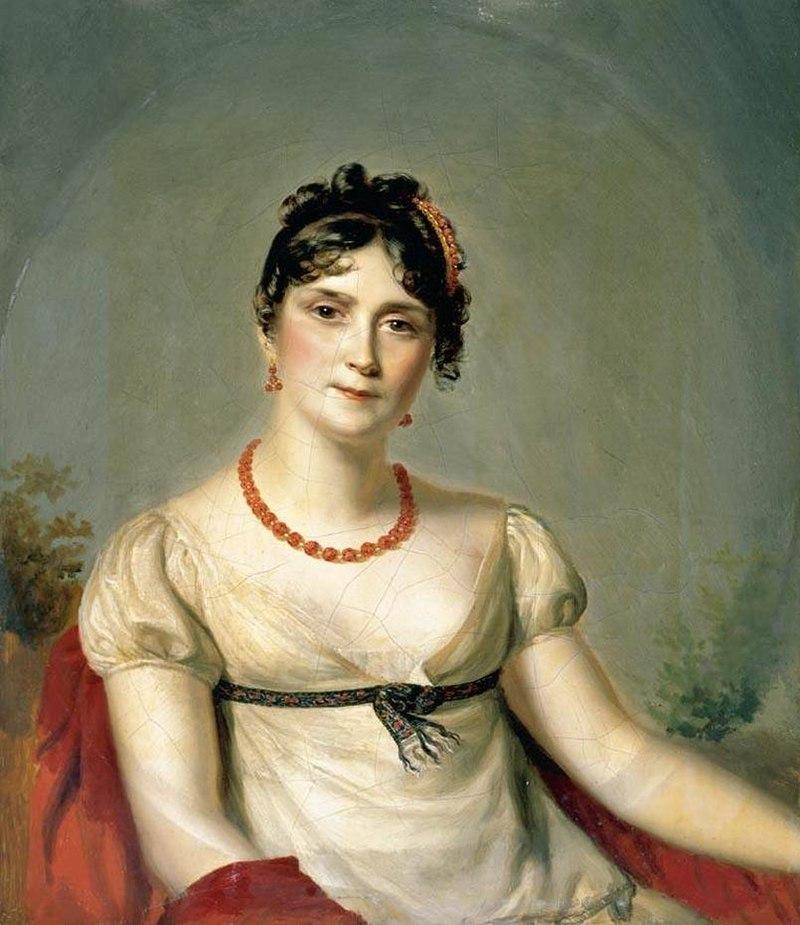Firmin Massot - Joséphine de France.jpg