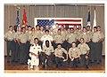 First MIOC Class at NMITC 1996.jpg