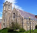 First Methodist Episcopal Church North Adams.jpg