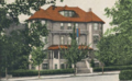 First Republic Armenia Embassy building Washington 1918.png