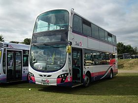 First Somerset & Avon 36166 BD11 CFK 2.jpg