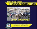 First and Finest - Heroes Work Here. COVID-19 Response. 20-0081-1345 (49943076907).jpg