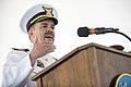 First change of command for Charleston's first National Security Cutter 150410-G-BD687-201.jpg