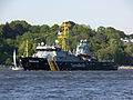 "Fischereischutzboot ""Seeadler"" Hamburg Germany (9248966249).jpg"