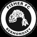 FisherFCCrest.png