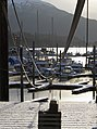 Fishermens Cradle 47.jpg