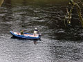 Fishing the Tay - geograph.org.uk - 2853.jpg