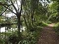 Fitzherbert Walk - geograph.org.uk - 2082495.jpg