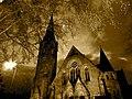 Fitzroy presbyterian church.jpg