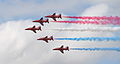 Five Red Arrows.jpg