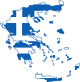 Flag-map of Greece.svg