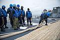 Flag Officer Sea Training-Joint Warrior 150327-N-JN664-008.jpg