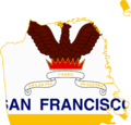 Flag map of San Francisco.png