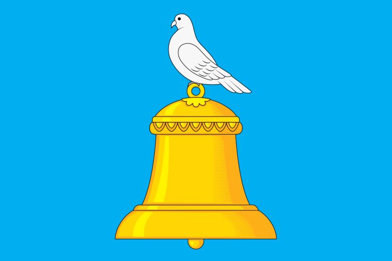 File:Flag of Reutov (Moscow oblast).png