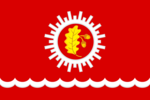 Flag of Shumerlya.png