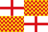 Flag of Tabarnia.SVG