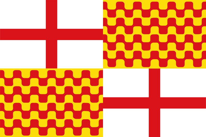 File:Flag of Tabarnia.SVG