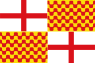 Flag of Tabarnia.SVG