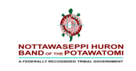 Nottawaseppi Huron Band of Potawatomi