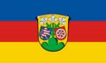 Flagge Wetter (Hessen).png
