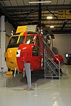 Fleet Air Arm Museum, Yeovilton 24.jpg
