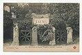 Fleury - Le Père Lachaise historique - 055 - Talma.jpg