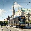 Flexity Classic Stockholm.jpg