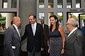 Flickr - Πρωθυπουργός της Ελλάδας - Αντώνης Σαμαράς - Παρουσίαση Κυπέλλου Σπύρου Λούη (7).jpg