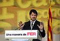 Flickr - Convergència Democràtica de Catalunya - 16è Congrés de Convergència a Reus (72).jpg