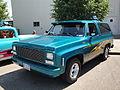 Flickr - DVS1mn - 80 Chevrolet K5 Blazer (1).jpg