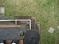 Flickr - Infrogmation - CornerSideBalconyBackDown.jpg