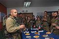 Flickr - Israel Defense Forces - 4.jpg