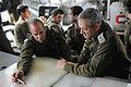 Flickr - Israel Defense Forces - Chief of Staff Lt. Gen. Benny Gantz Holds a Surprise Training Exercise (3).jpg