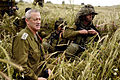 Flickr - Israel Defense Forces - Chief of Staff Visits Paratrooper Exercise (3).jpg