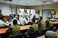 Flickr - Israel Defense Forces - Ultra-Orthodox Soldiers Finish Course (2).jpg