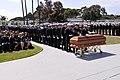 Flickr - Official U.S. Navy Imagery - Funeral services for Lt. Christopher Mosko. (1).jpg