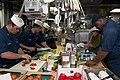 Flickr - Official U.S. Navy Imagery - Sailors prepare for a chili cook-off.jpg