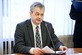 Flickr - Saeima - Pilsonības likuma izpildes komisijas sēde (5).jpg