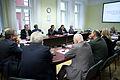Flickr - Saeima - Sociālo un darba lietu komisijas sēde (15).jpg