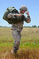 Flickr - The U.S. Army - Commander jump.jpg