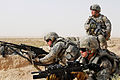 Flickr - The U.S. Army - Fire support.jpg